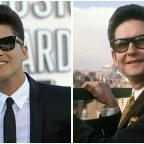 Worcester News: Classic rocker Roy Orbison inspired Bruno Mars and Adele, says his son as hits anthology due