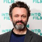 Worcester News: Michael Sheen warns against cutting off under privileged actors