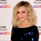 Worcester News: BBC Music Awards to return for a third year