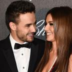 Worcester News: Liam Payne is missing Cheryl so much he tweeted her about it
