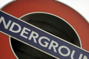 Talks aimed at ending Tube dispute adjourned