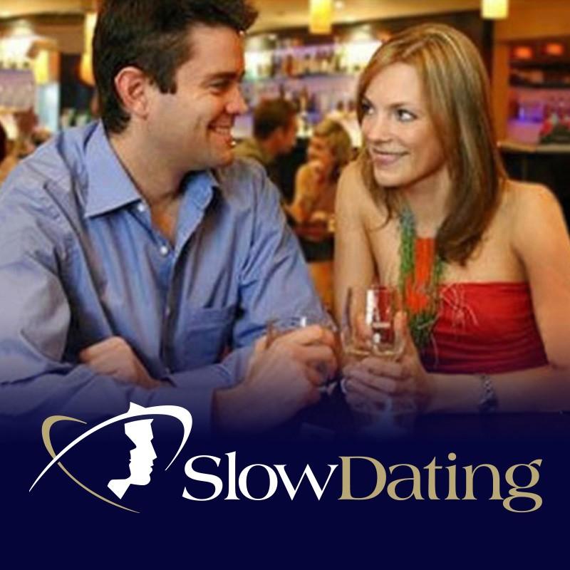 speed dating malvern røde flag daterer psykopat