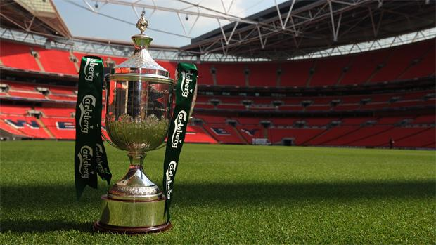 Fa Vase Fa Trophy Draws Worcester City Miss Out On Coleshill