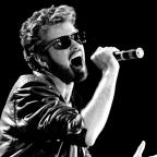 Worcester News: Brit Awards to pay tribute to 'music icon' George Michael