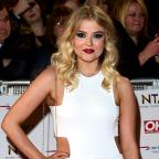 Worcester News: Corrie's Lucy Fallon says her character's grooming scenes make her uncomfortable