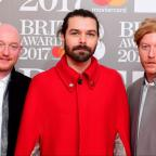 Worcester News: About time the UK's diverse music is recognised, says Biffy Clyro's Simon Neil
