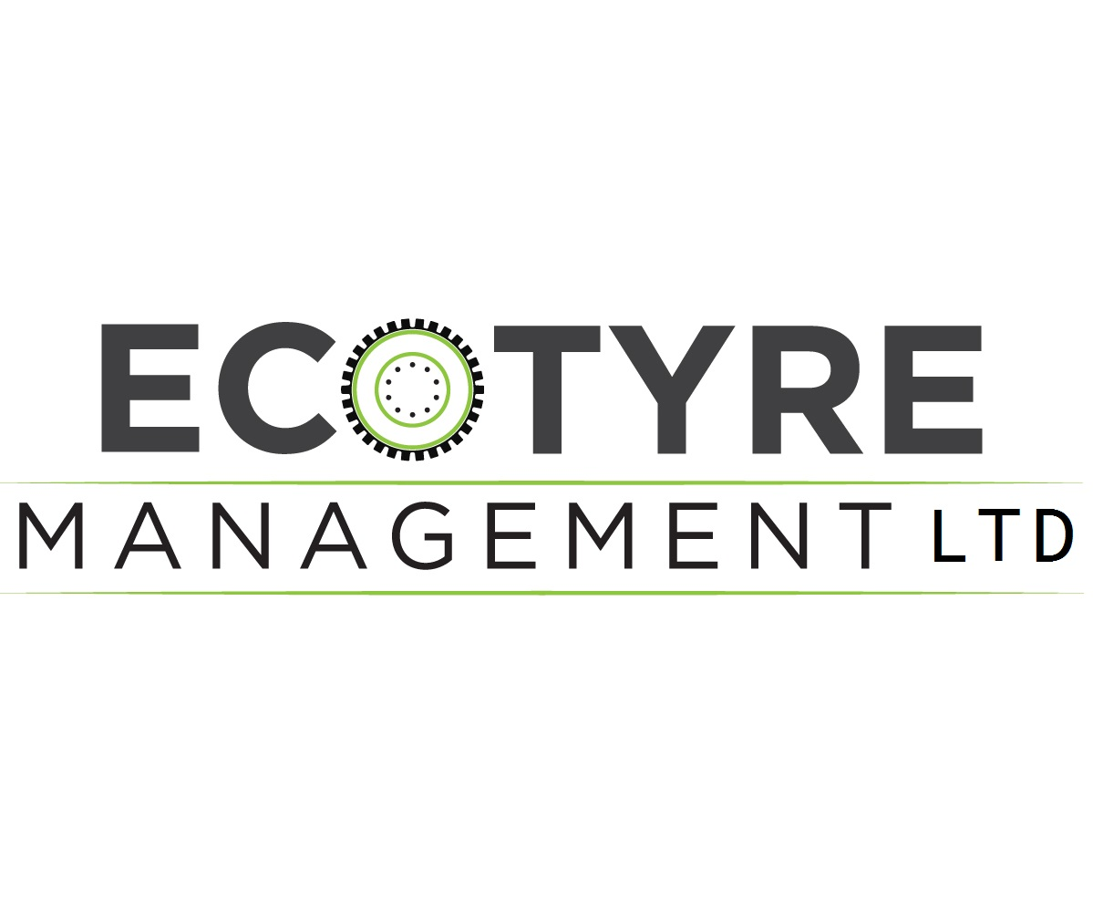 Eco Tyre Management