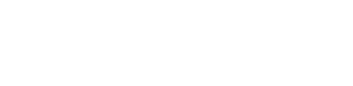 WBC BATHROOM, KITCHENS, BEDROOMS CENTRE