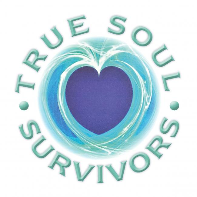 True Soul Survivors will help signpost people who are suffering from domestic violence.