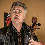 Worcester News: Sex Pistol Glen Matlock trashes 'talentless' TV singing shows
