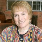 Worcester News: No-one gave me a 'big reason' for axing Midweek, says Radio 4's Libby Purves