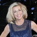 Worcester News: JK Rowling believes in a fantasy land, says Katie Hopkins