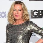 Worcester News: Broadcaster Katie Hopkins to leave LBC 'immediately', days after 'final solution' tweet