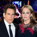 Worcester News: Ben Stiller and Christine Taylor announce marriage split