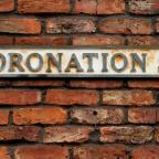 Worcester News: Coronation Street to air six times a week from the autumn