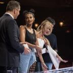 Worcester News: Fans at odds with judges' choices for Britain's Got Talent semi-finals