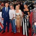 Worcester News: Britain's Got Talent heads into live semi-finals with wild card twist