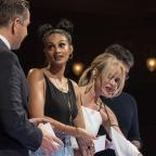 Worcester News: Britain's Got Talent most watched show of Saturday night