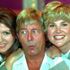 Worcester News: Former Blue Peter presenter John Noakes dies aged 83