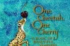 One Cheetah One Cherry