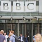 Worcester News: Publication of BBC salaries could spark equal pay claims, says legal expert