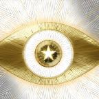Worcester News: CBB to return in August