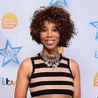 Worcester News: Trisha Goddard causes stir asking if Susanna Reid and Piers Morgan get equal pay