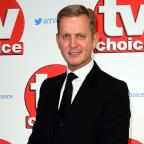 Worcester News: Jeremy Kyle fans 'amazed' by special show dedicated to inspirational children