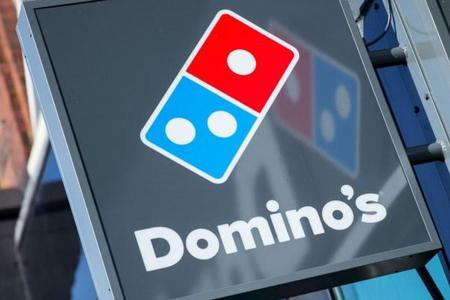 Worcester News: DEBATE: Domino's in Eastover, Bridgwater has applied to open to the public until 3am