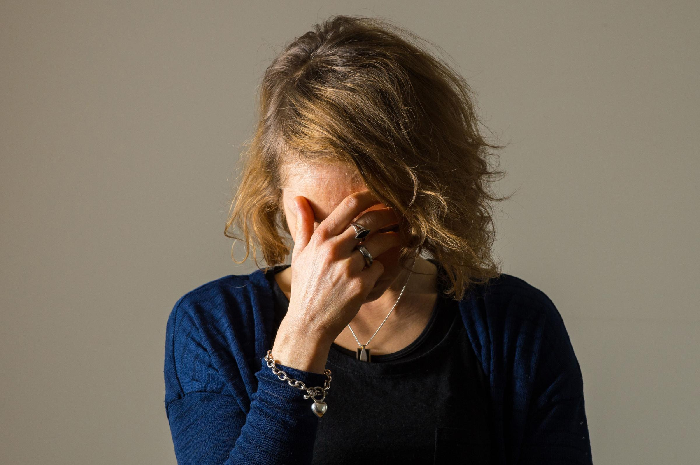 suicide among young people