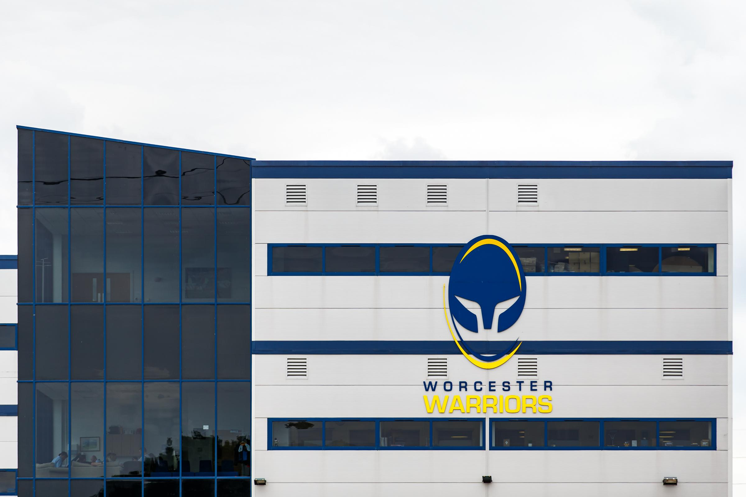 Worcester Warriors tell investors club can achieve profit by 2020