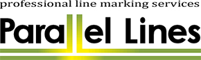 Worcester News: Parallel Lines Professional Line Marking Services