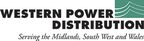 Worcester News: Western Power Distribution