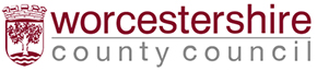 Worcester News: Worcestershire County Council
