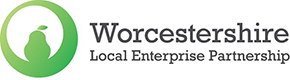 Worcester News: Worcestershire Local Enterprise Partnership