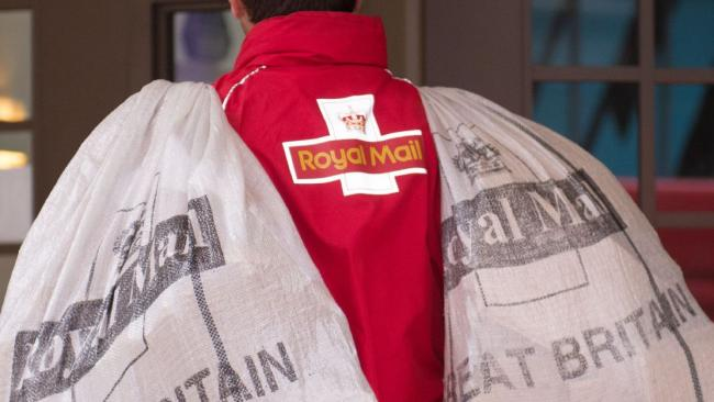 seventy per cent of royal mail larger delivery offices will be open on christmas eve this year as the postal operator offers extended festive opening hours - Does Mail Get Delivered On Christmas Eve