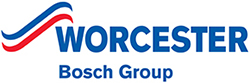 Worcester News: Worcester Bosch Group Logo