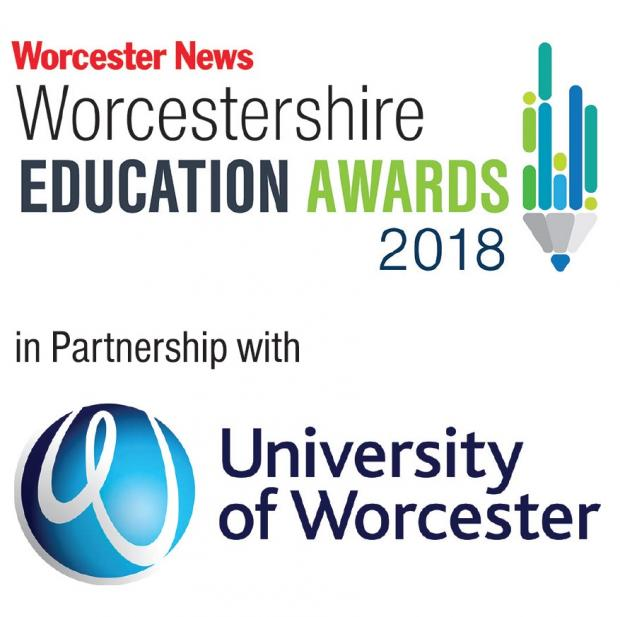 Worcester News: