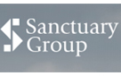 Worcester News: Sanctuary Group