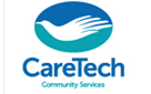 Worcester News: CareTech