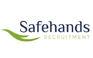 Worcester News: Safehands Recruitment