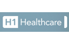 Worcester News: H1 Healthcare