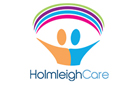 Worcester News: Holmleigh Care