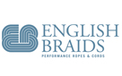 Worcester News: English Braids