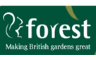 Worcester News: Forest Garden