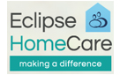 Worcester News: Eclipse Homcare