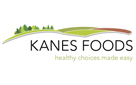 Worcester News: Kanes Foods