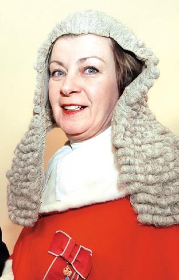 Pédocriminalité - Affaire Waterhouse (Affaire 'Lost in Care') - BBC 02/11/2012 ?type=articlePortrait