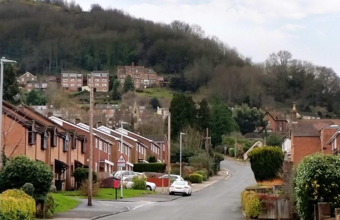 Group Calls For Greater Transparency Over West Malvern Road