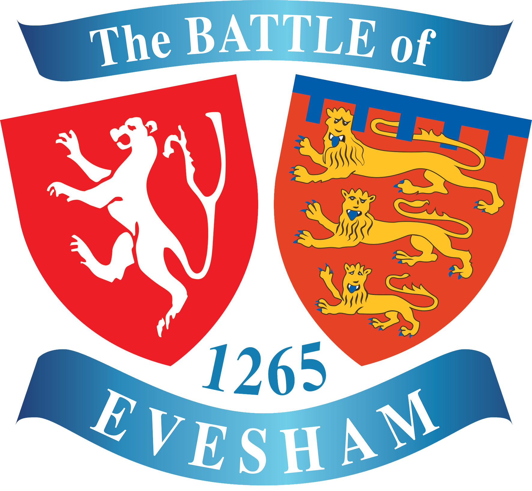 Battle of Evesham  Re-enactment and Medieval Festival